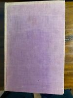 The Complete Novels Of Guy De Maupassant (One Volume Edition - 1928)