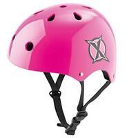 Kids Bike Helmet for Skateboards BMX & Stunt Scooter Urban Skate