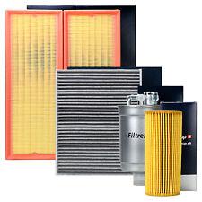 JP GROUP FILTER SET KOMPLETT MERCEDES BENZ ML 280 320 CDI 4-matic R