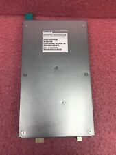 *TESTED* Intel MFCMM Management Module for MFSYS25 D91226-003