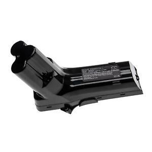 Akku Batterie 2400mAh für Philips FC6823/01, FC6826/01