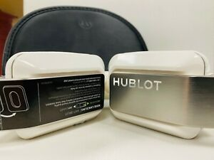 Monster Inspiration Limited Edition by HUBLOT Noise Cancelling Wired OverEar Hea
