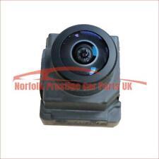 Genuine Range Rover Evoque Camera Reverse Camera LR060915 FW9319H422A
