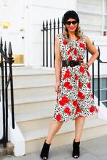 Robes vintage pour femme Art déco