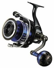 sea fishing reels | ebay, Reel Combo