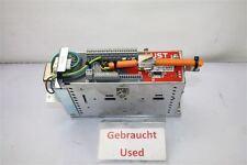 Lust LTi DRIVES CDA32. 006. C1. 4. H09 Convertitore di frequenza CDA32006C14H09