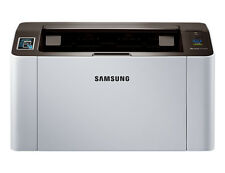 Impresoras Láser monocromo Samsung Sl-m2026w