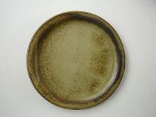 Langenthal SAHARA SAVANNAH Kuchenteller Frühstücksteller Teller 20 cm