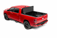 "UnderCover Ultra Flex Tonneau 2017 - 2018 Ford F-250 / F-350 6'9"" Bed UX22021"