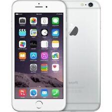 Unlocked Apple iPhone 6 64GB Mobile & Smart Phones