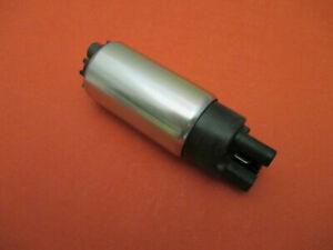 NEW Electrical Fuel Pump FIAT COUPE / MAREA / LANCIA KAPPA (1996-2002)