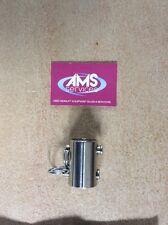 Oxford Voyager Overhead Hoist Portable Hangar Bar Adaptor Kit Part No: 700 05430