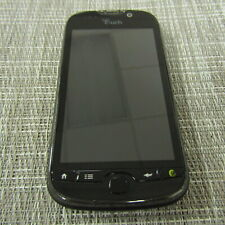 HTC MYTOUCH 4G - (T-MOBILE) CLEAN ESN, UNTESTED, PLEASE READ!! 32290