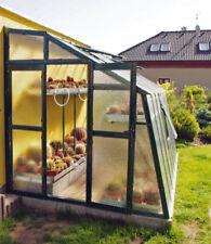gew chsh user aus glas mit 10 1 24 m fl che g nstig kaufen ebay. Black Bedroom Furniture Sets. Home Design Ideas