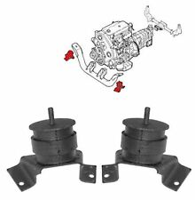 Iveco Daily engine mounting kit 8588903  8588904