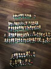 More details for 111 corinthian figures job lot rare, supplied by gaming squad