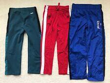 Lot of 3 Gap, Gymboree, & Old Navy, Pants, Size 5T-7T