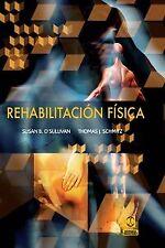 Rehabilitacion fisica. NUEVO. Envío URGENTE. DEPORTES (IMOSVER)