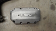 bmw k75 K 75 MOTORDECKEL KURBELGEHÄUSEDECKEL ENGINE COVER DECKEL