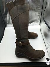 Merrell Expresso Women Tall Boots 8.5