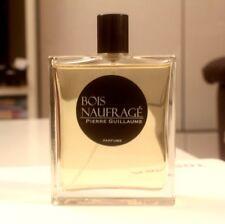 Parfum Bois Naufragé 100ml vapo par Parfumerie Générale