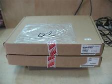 IBM Original Lenovo Genuine 04W0672 PLANER i3-2310M Main Board FOR X220 TABLET