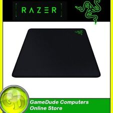 Razer Mouse Pads & Wrist Rests