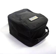 Conservación Eartec bolso gross para hasta 7 unidades UltraLite & hub componentes