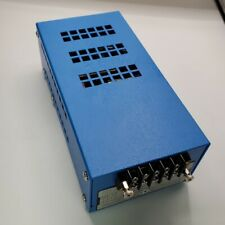 KEPCO - PRM12-5 - Power Supply, DC. Input: 100-130VAC, Output 12VDC 5Amp 60W New