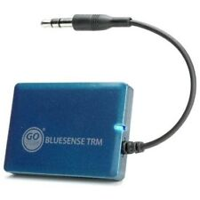 BlueSense Wireless A2DP Bluetooth Transmitter/Adapter for Mp3 Pla