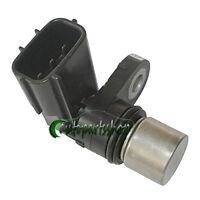 New 28810-PWR-013 Transmission Speed Sensor For Honda Accord 2.4L 3.0L 2003-2005