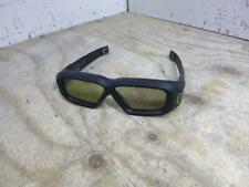 Nvidia Vision 2 Active 3D Glasses@