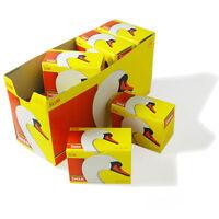 Swan Slimline Filter Tips Box