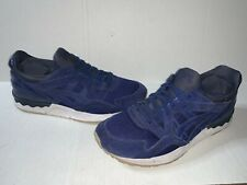 Preowned- Asics Gel Lyte 5 Mens (Size 10.5)