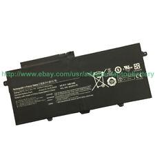 AA-PLVN4AR Battery Fr Samsung Ultrabook NP940X3G-K01US NP940X3G-K04US K03HK K05U
