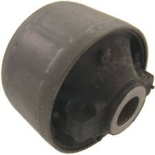 ARM BUSHING REAR ASSEMBLY - For Subaru LEGACY B12 1998-2003 OEM: 20254-AE050