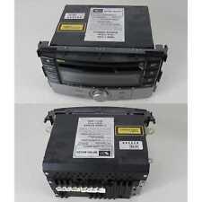 Autoradio CD 86180-B4020 Daihatsu Terios Mk2 2006-2017 (31396 21D-1-B-5)
