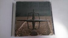 Neil YOUNG-Chrome dreams II/US PRESS/LIKE NEW