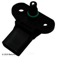 Fuel Injection Manifold Pressure Sensor Beck//Arnley 158-0749