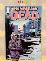 The Walking Dead #90 (9.4) NM Image Comics By Robert Kirkman