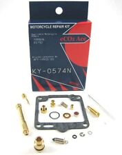 Yamaha  XV750  1988-1998 Carb Repair kit