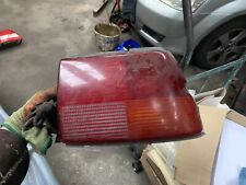 Ford Escort Mk6 1992-1995 Estate Rear Tail Light Lamp O//S Drivers Right
