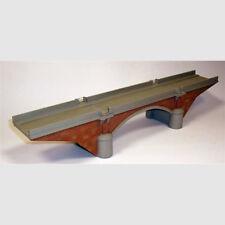 Ponte italiano ad archi in resina - Art. HC8043