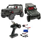 Gun-type Remote Control 2.4G GN-3T Three-channel Remote Control Kit RC Toys