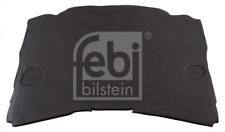 Motorraumdämmung für Karosserie FEBI BILSTEIN 09506