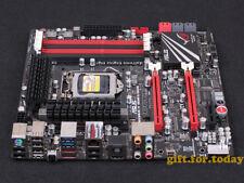 Original ASUS MAXIMUS IV GENE-Z/GEN3 Intel Z68 Motherboard LGA 1155