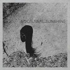 Mint (M) Grading Nocturne Classical Music Vinyl Records