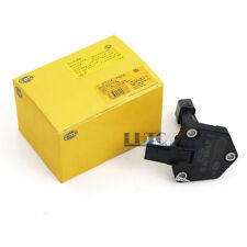 HELLA OEM Oil Level Sensor New For AUDI A3 A4 A5 Q5 1.8 2.0 TFSI CDN 03C907660H