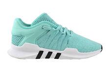 new products 87a02 ece8a Adidas EQT Racing ADV Women energy aqua Sneaker Schuhe blau BZ0000