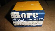 Datsun#13231-H1001 1970-80 A10,A12,A13,A14 Valve Lifter Set(8)1200,B110,B210,210